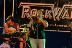 Rockwärtz